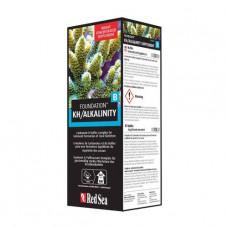 Red Sea Reef Foundation B Supplement (Alk) 500ml