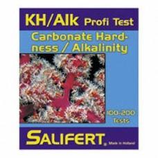 Salifert KH/Alk Test Kit