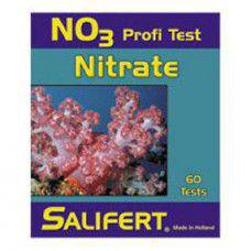 Salifert Nitrate Test Kit