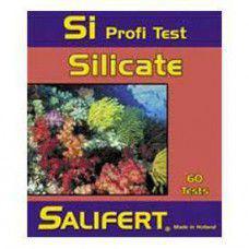 Salifert Silicate Test Kit