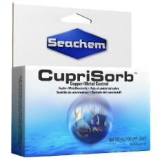 Seachem CupriSorb Copper Remover 100ml Bag