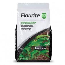 Seachem Flourite Gravel 3.5kg