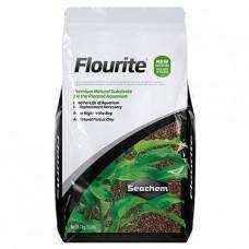 Seachem Flourite Gravel 7kg