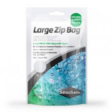 Seachem Large Zip Bag 48cm x 43cm