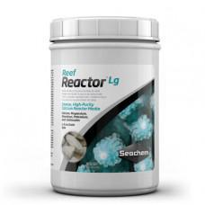 Seachem Reef Reactor Large Grain 1-3cm  2 litre