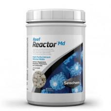 Seachem Reef Reactor Medium Grain 0.5-1cm 2 litre