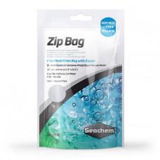 Seachem Zip Bag 32cm x 14cm