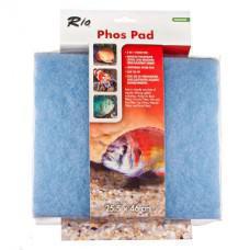 Taam Rio Phosphate Filter Pad 25.5cm x 46cm