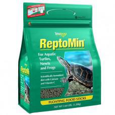 Tetra ReptoMin Sticks 1.2kg