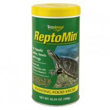 Tetra ReptoMin Sticks 300g