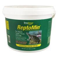 Tetra ReptoMin Sticks 3.1kg