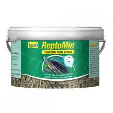 Tetra ReptoMin Sticks 650g