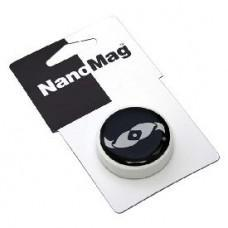 Two Little Fishies NanoMag Magnetic Glass Cleaner